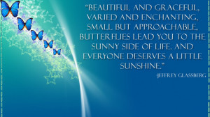 butterfly-quotes-and-the-capture-of-the-blue-emotions-butterfly-quotes ...