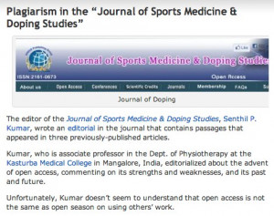 funny sports medicine quotes