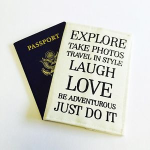 ... wallet-gift-couples-passport-cover-wedding-favor-inspirational-quotes