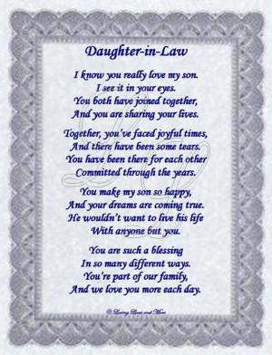 Daughter-in-Law.jpg