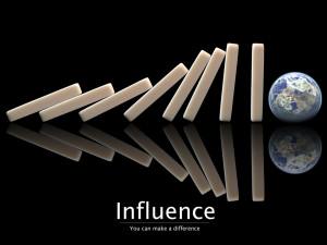 influence1