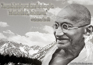 motivational-quotes-mahatma-gandhi.jpg