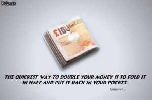 money quotes famous money quotes best money quotes money quote quotes ...