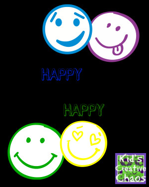 Don't+worry+be+happy+happiness+quotes+and+sayings.png