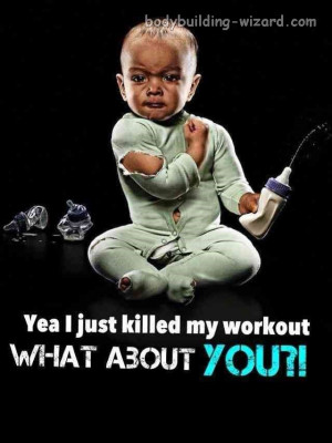 funny bodybuilding sayings bodybuilding humor funny bodybuilding ...