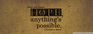 christopher-reeve-hope-quote-facebook-cover
