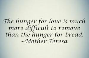 Amazing Love Sayings