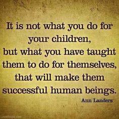 Materialistic Quotes