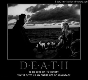 ... Grief,Meaning of Life Quotes, Inspirational Quotes About Death ,Rip