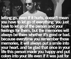 Posted by drake broken heart quotes tumblr
