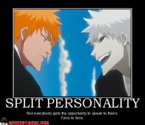 Related Pictures bleach boys wallpaper download back to wallpaper info