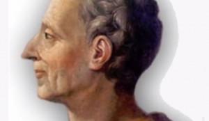 30 Famous Baron De Montesqueu Quotes