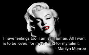 marilyn-monroe-quotes-sayings-love-talents-feelings.jpg
