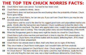 THE+CHUCK+NORRIS+FACTS+-+TOP+100+CHUCK+NORRIS+JOKES.png