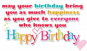 Birthday-Quotes-27.jpg
