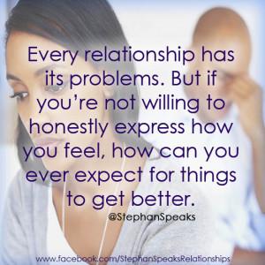... problem quotes long distance relationship quotes relationship problem