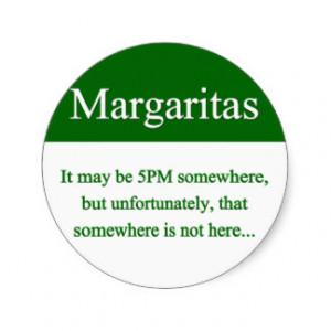 Humourous Quotes Stickers