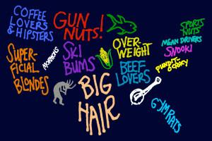 famous anti drug quotes funny anti drug slogans