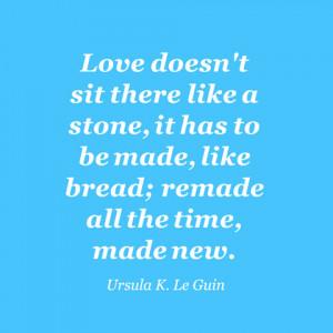 quotes-love-stone-ursula-k-le-guin-480x480.jpg