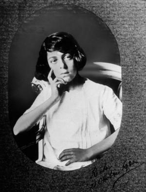 Rita Levi Montalcini la vita in immagini
