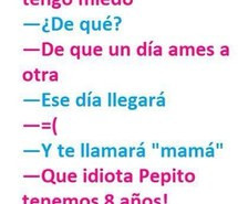 Funny Mexican Jokes In Spanish funny-haha-happy-humor-Favim