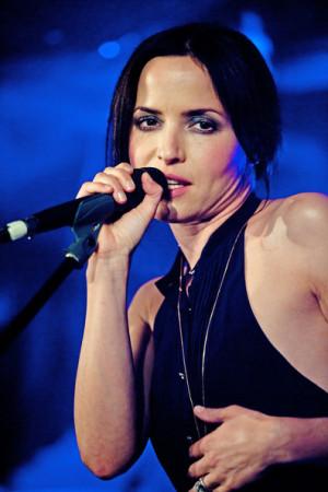 Andrea+Corr+Andrea+Corr+Performs+Glasgow+VUQMlkGaG7Tl.jpg