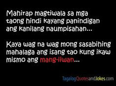 tagalog love quotes tagalog quotes images more quotes image tagalog ...