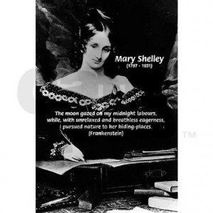 mary_shelley_frankenstein_journal.jpg?height=460&width=460&padToSquare ...