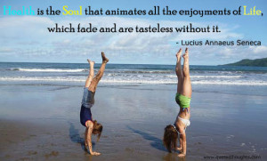 health-quotes-thoughts-Lucius-Annaeus-Seneca-life-enjoyment-nice.jpg