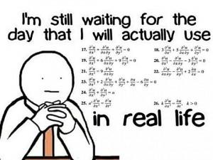 funny-math-teacher-quotes-4