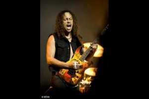 kirk hammett 39 s quote 6 source http quoteimg com kirk hammett 39 s ...
