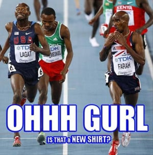 olympic track funny pictures