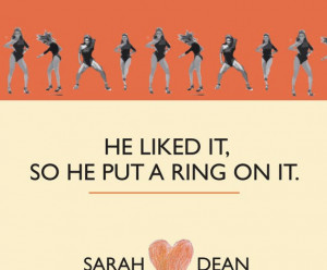 funny engagement quotes for him 25 funny engagement and wedding