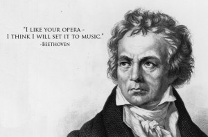 22 of the best insults in classical music