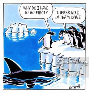 Teamwork cartoons, Teamwork cartoon, funny, Teamwork picture, Teamwork ...
