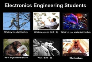... Funny engineering funny funny engineering quotes funny engineer quotes