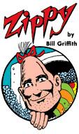 Zippy The Pinhead Sale...