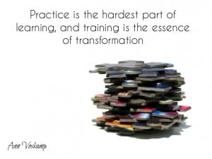 training-learning-and-development-quotes-8-638.jpg