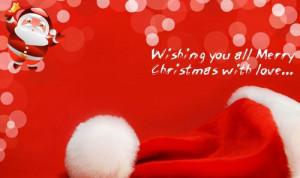 Christmas image with messagesHello Holidays, Holidays Time, Holidays ...