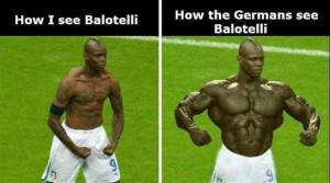 Galleria di immagini e foto: Mario Balotelli meme foto