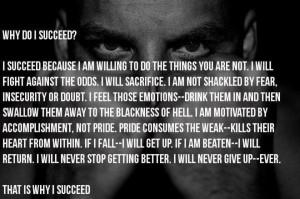 Motivational Quotes Graphics