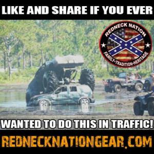 redneck sayings redneck sayings redneck sayings redneck sayings
