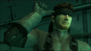 Metal Gear Countdown: Top 5 Most Iconic Snake Quotes