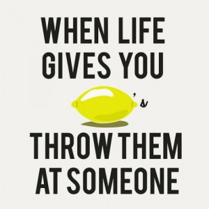 Funny Quotes Graphics (201)