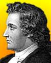 Famous Goethe Quotes In German And English