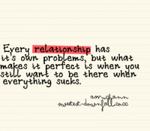 hurt, nice, perfect, quotes, relationship, truth, words