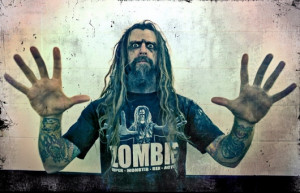 Rob Zombie Developing Manson Family Murders Project For Fox Television