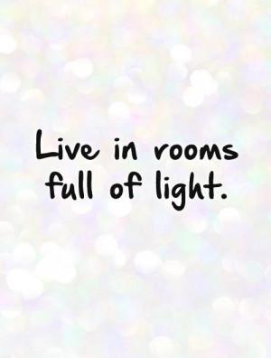 Live Quotes Advice Quotes Light Quotes A Cornelius Celsus Quotes