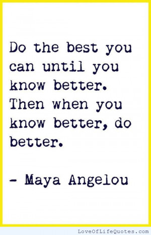 Maya-Angelou-quote-on-doing-your-best.jpg