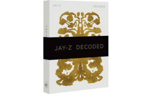 Jay z decoded wallpapers
